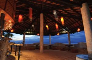 Kasai Village Resort
