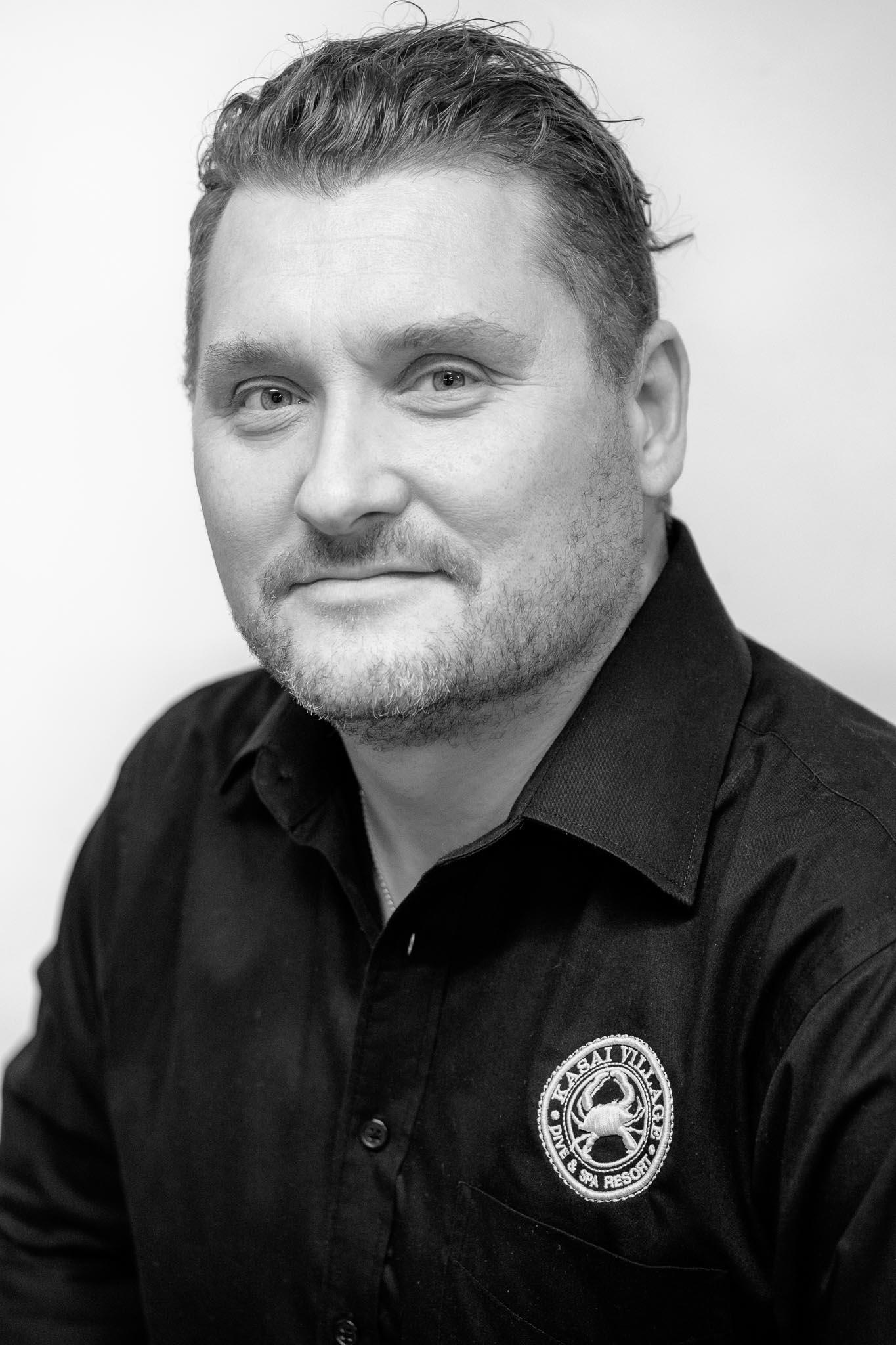 Michael Pettersson